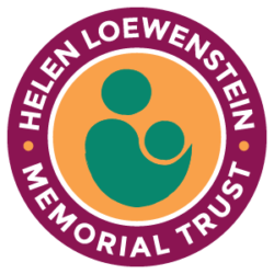 The Helen Loewenstein Memorial Trust